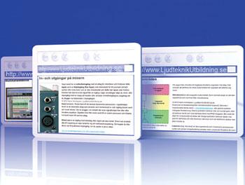 Musikproduktion Online - Premium Medlemskap för Lärare